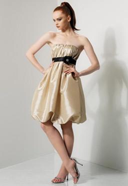 بزرگترین سایت لباس و آرایش Www.ModestaN.ir