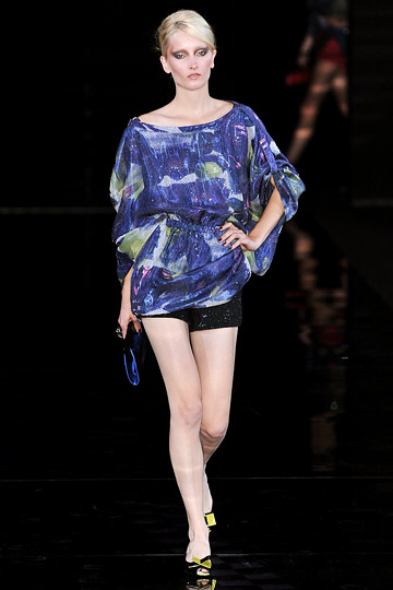 بزرگترین سایت مدل لباس و آرایش Www.ModestaN.IR
